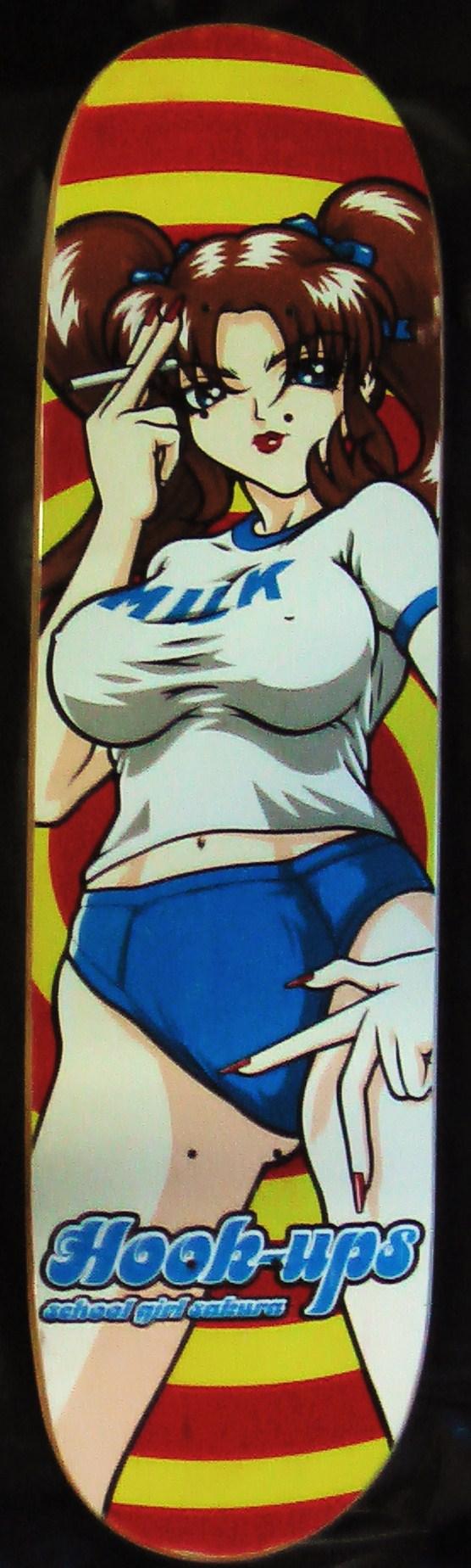 smokingsakura2.jpg